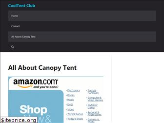 cooltent.club