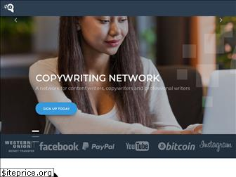copywriting.network