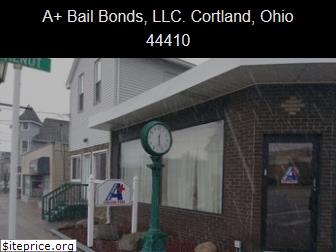www.cortlandbailbonds.online website price