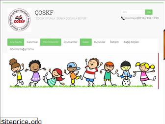 coskf.org.tr