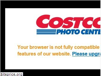 costcophotocenter.com