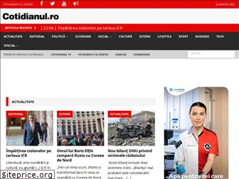 cotidianul.ro