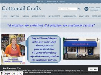 cottontailcrafts.co.uk