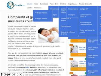couette.org