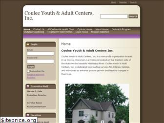 couleecenters.org