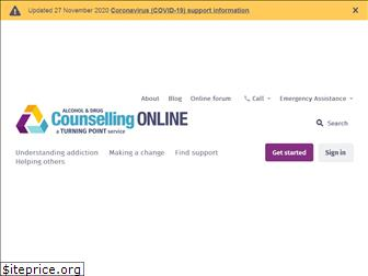 counsellingonline.org.au