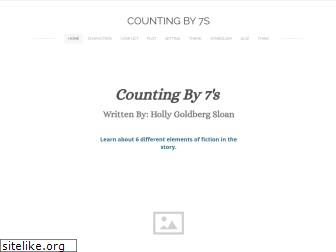 count7s.weebly.com