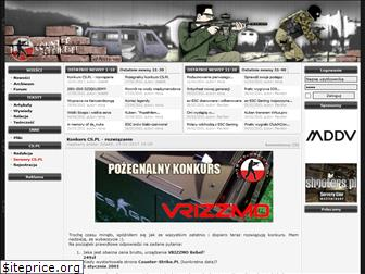 counter-strike.pl