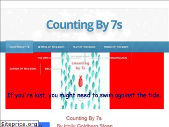 countingby7sbook.weebly.com