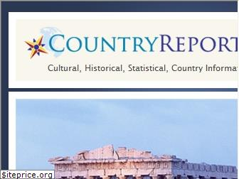 countryreports.org