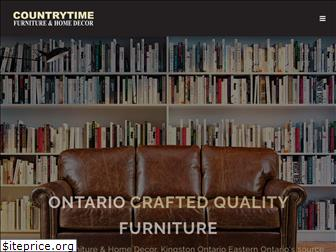countrytime.ca
