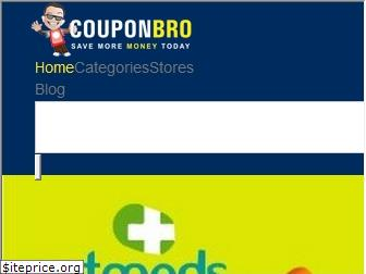 couponbro.in