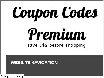 couponcp.com