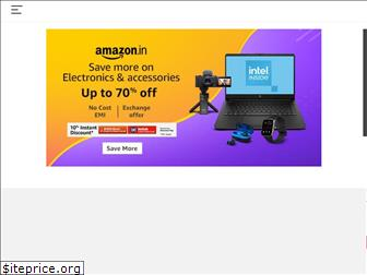 coupondedo.in
