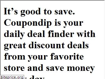 coupondip.in