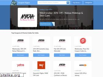 couponhippo.in