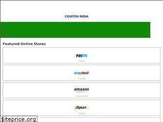couponindia.co.in