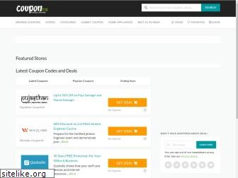 couponnx.in