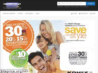couponsale.us