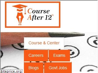 courseafter12th.com