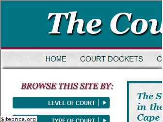 courts.ns.ca