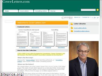 cover-letters.com
