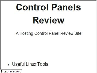 cpanels.review