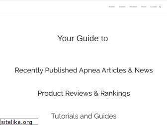 cpap.guide