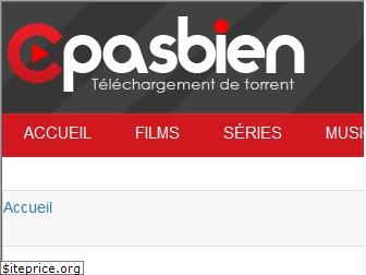 cpasbiens.to