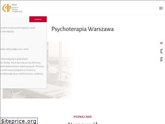 cpp.pl