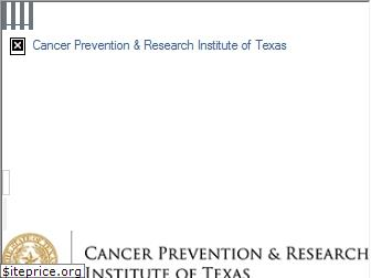 cprit.state.tx.us