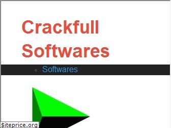 Top 36 Similar Web Sites Like Cracksdaddy Com