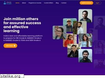 crackgradeb.com