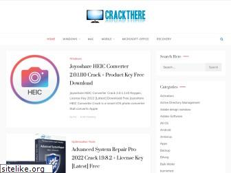 crackthere.com