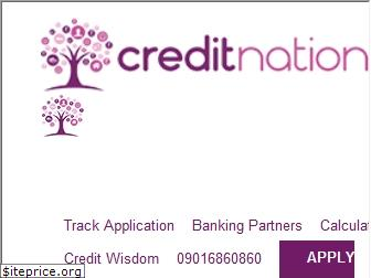 creditnation.in