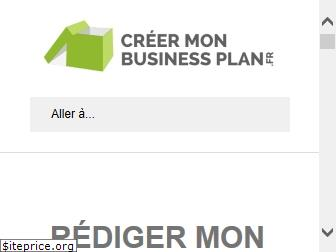 creer-mon-business-plan.fr