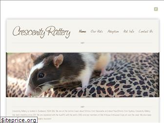 crescenityrattery.weebly.com