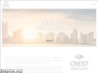 crest.co.in