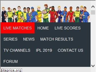 cricketlivehd.com