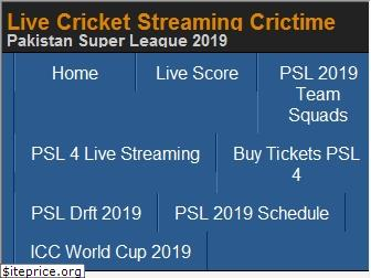 cricpslt20.net