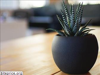 crossfitonthehill.com