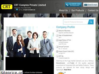 crtcomptex.co.in