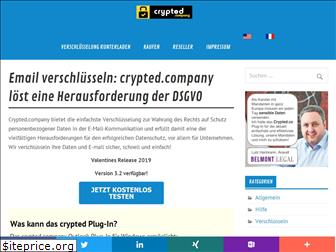 crypted.co