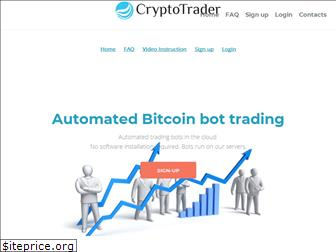 cryptotrader.pw