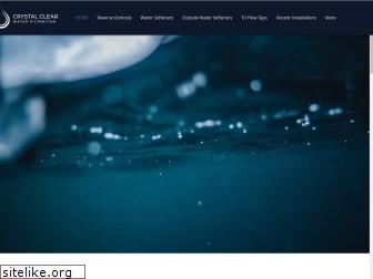 crystalclearwater.ie