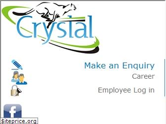 crystalgroup.in