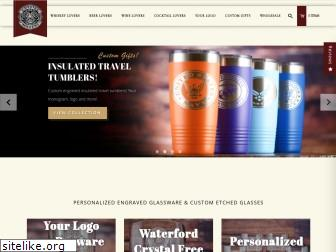 crystalimagery.com