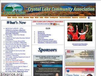 crystallakecottagers.ca
