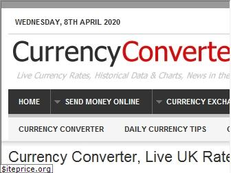 currency-converter.org.uk