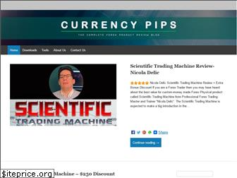 currencypips.com